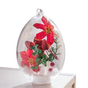 Kunstbloemen en decoratie online bestellen | Huis & Comfort