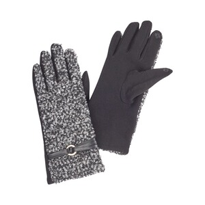 "Set ""Winter""  Handschuhe"