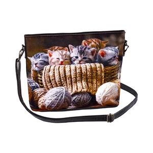 f0fae1eb7cf dames handtassen online kopen | Huis & Comfort