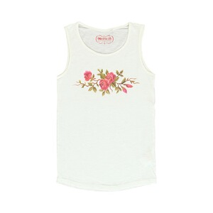"T-Shirt ohme Arm ""Rose"""