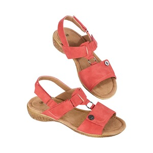 "wonderWALK  Sandalen ""Rita"""