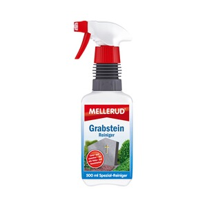 Grabstein-Reiniger, 500ml