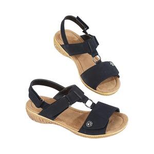 Acheter des sandales pour femme en ligne   Maison   Confort 88ea7413bec3