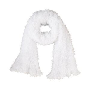 Écharpes et gants commander en ligne   Maison   Confort aa98f2839f0