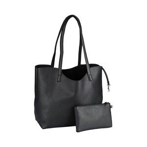 Duo shopping « Élégance », Petit + grand sac