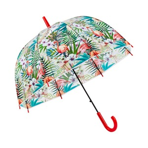 Parapluie « Tropical »
