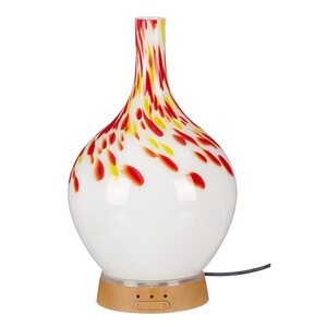 "Aroma-Diffusor ""SPADelight Fire"""