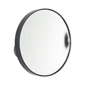 vergr erungs spiegel 10 fach online kaufen die moderne hausfrau. Black Bedroom Furniture Sets. Home Design Ideas