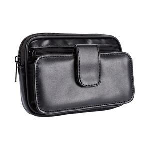 Sacs   Accessoires Boutique en ligne   Maison   Confort d6352ead082