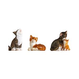 Wc Bürste Katze Online Kaufen Die Moderne Hausfrau