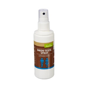 Inkon-Textil-Spray, 100ml