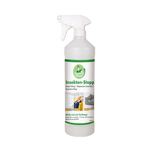 Anti-insectes, 1 litre