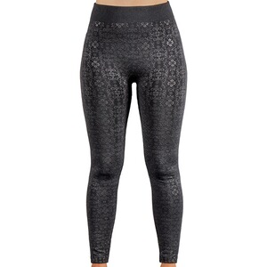 "Dr. Bieler  Thermo-Legging ""Hannelore"""