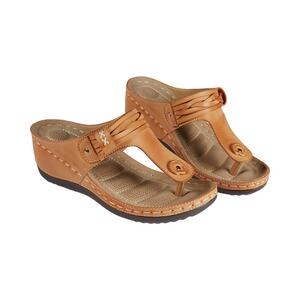 008ae75ac1301f Chaussures femme commander en ligne   Maison & Confort