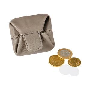 Portemonnee 5 Euro.Portemonnees Online Kopen Huis Comfort