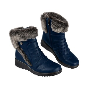 "wonderWALK  Winterstiefel ""Ulla"""