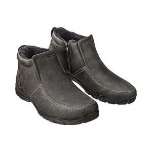"wonderWALK  Herrenstiefel ""Hans"""