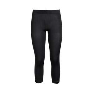 Dr. BielerThermo leggings, set van 2 1