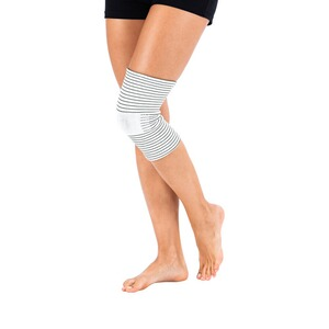 VITALMAXXKoperbandages 1