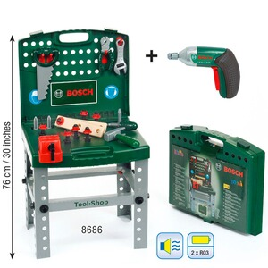 BoschTool-Shop 1