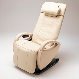 "Massagesessel ""Royal""  beige"
