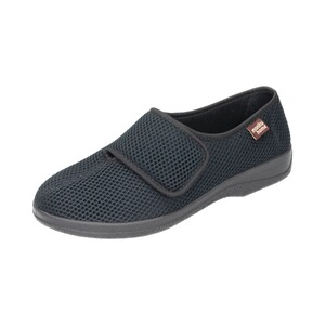 d1fdf92d339cdb Schuhe mit Klettverschluss online bestellen