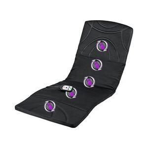 coussins chauffants et autres auxiliaires pour la thermoth rapie maison confort. Black Bedroom Furniture Sets. Home Design Ideas