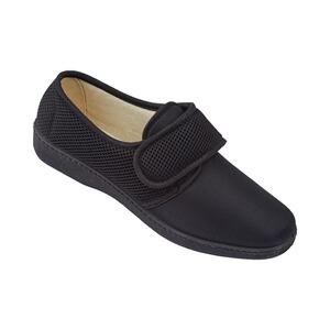 ScratchéesMaisonamp; ScratchéesMaisonamp; Confort Confort Chaussures Confort Chaussures Chaussures ScratchéesMaisonamp; vmN08OyPnw