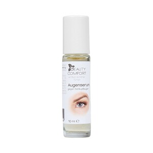 Beauty ComfortOogserum 1