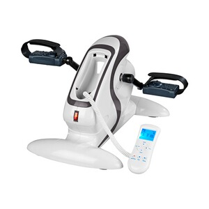 "REHAFORUM MEDICAL  Pedaltrainer ""Deluxe"""