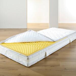 fan frankenstolz 7 zonen visco matratzen topperauflage online kaufen walzvital. Black Bedroom Furniture Sets. Home Design Ideas