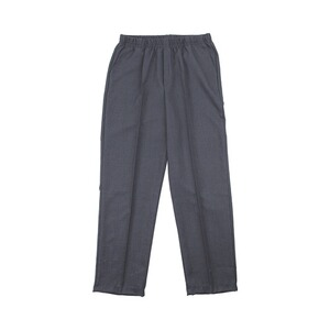 Pantalon de confort « Edgar »  anthracite 1