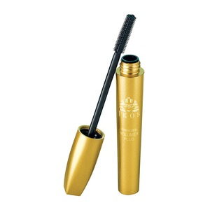 IKOS  Volumemascara
