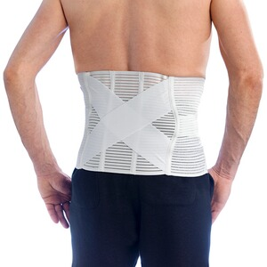 HYDASCeinture de maintien orthopédique 1