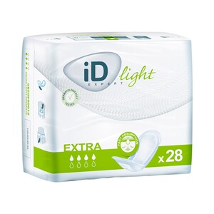 ID  Protection « Extra »