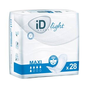 ID  Protection « Maxi »