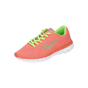 KILLTEC  Killltec Damen Sport  orange
