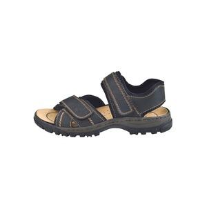 RIEKER Herren Sandale online kaufen | Die moderne Hausfrau VOXAb