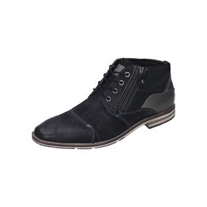 581171ec9c7515 Manitu Schuhe günstig online kaufen