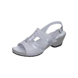 Comfortabel Schuhe für Damen günstig kaufen | mirapodo