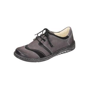 Manitu Schuhe günstig online kaufen | Die moderne Hausfrau