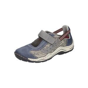 Rieker Schuhe für Damen   Herren   Die moderne Hausfrau 2b8cf367f8