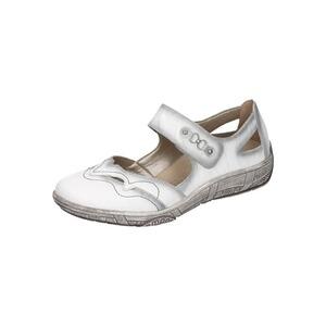 Remonte Schuhe günstig online kaufen   Die moderne Hausfrau 4956bd9dd9