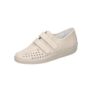 COMFORTABEL  Damen Slipper  beige
