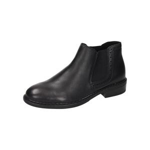 purchase cheap 5a45f 2ce89 Rieker Schuhe für Damen & Herren | Die moderne Hausfrau