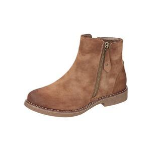Outlet zu verkaufen Bestbewerteter Rabatt feine handwerkskunst Rieker Schuhe für Damen & Herren | Die moderne Hausfrau