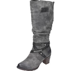 Moderne Für Hausfrau Damenamp; HerrenDie Schuhe Rieker rdxhQsCotB
