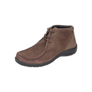 5e4009b410fe Cushy Schuhe günstig online kaufen   Die moderne Hausfrau