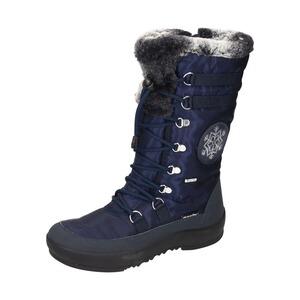 Manitu Schuhe günstig online kaufen   Die moderne Hausfrau f4ca6d362e