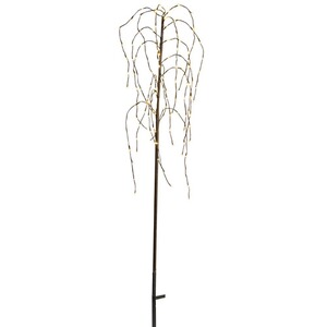 LED-Weeping Willow  150 CM 1